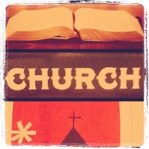 http://bogdankipko.com/wp-content/uploads/2011/09/church ...