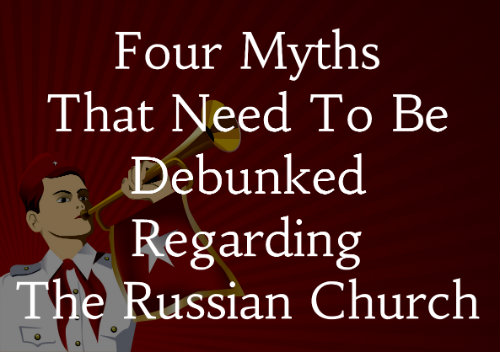 rus_church_myth