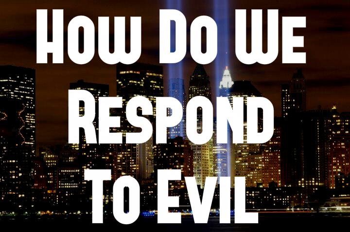 evil_world_final