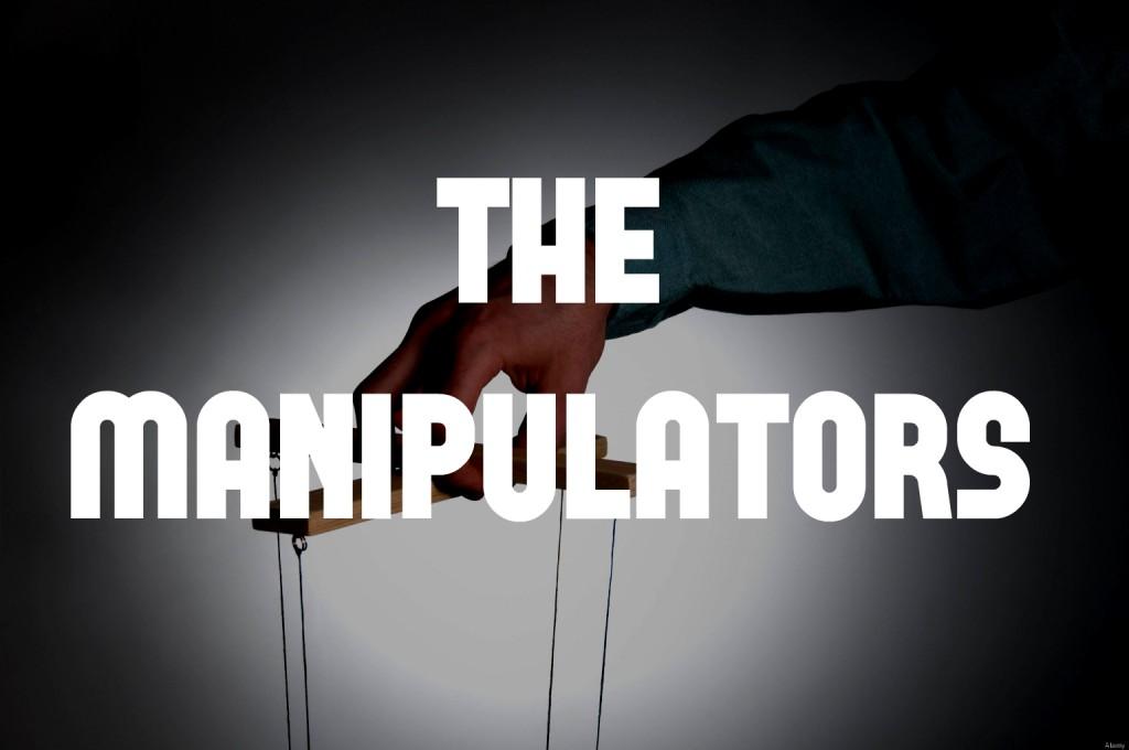 manipulate_final