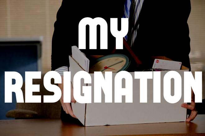 resign_final