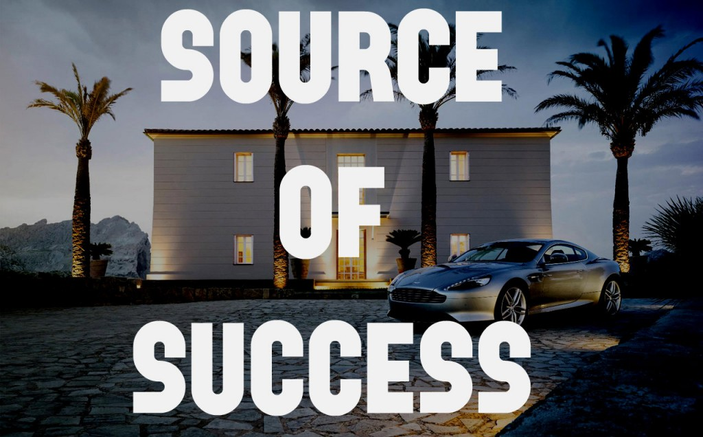 source_of_success_final
