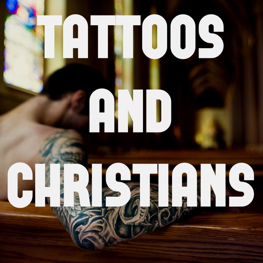 tattoo_final_one