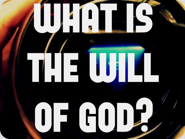 will_final