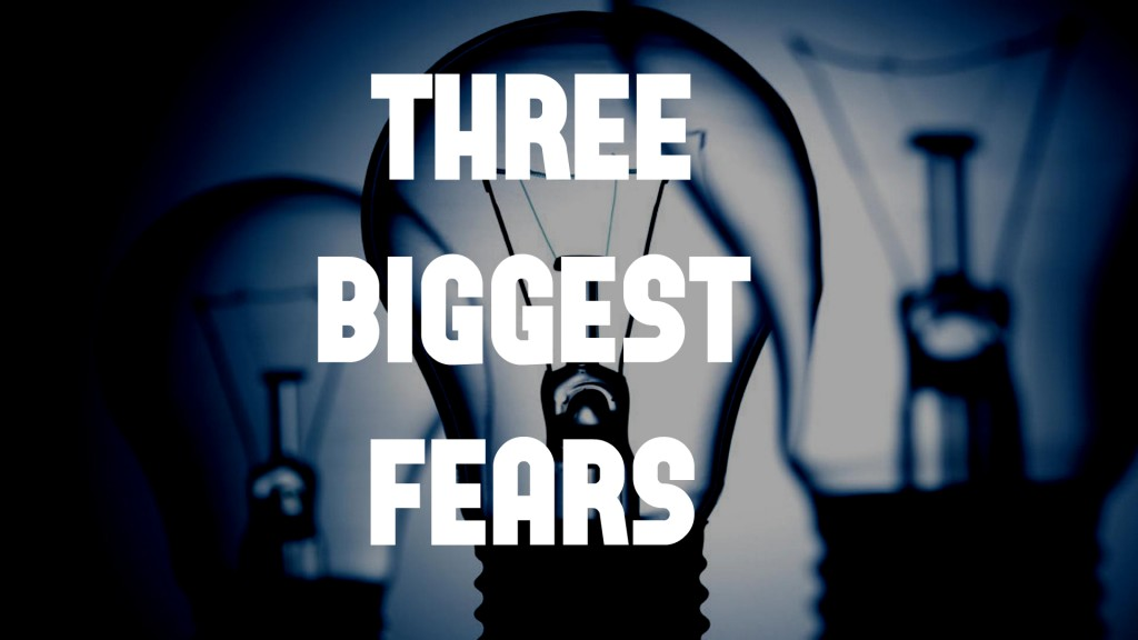 fear_not_final