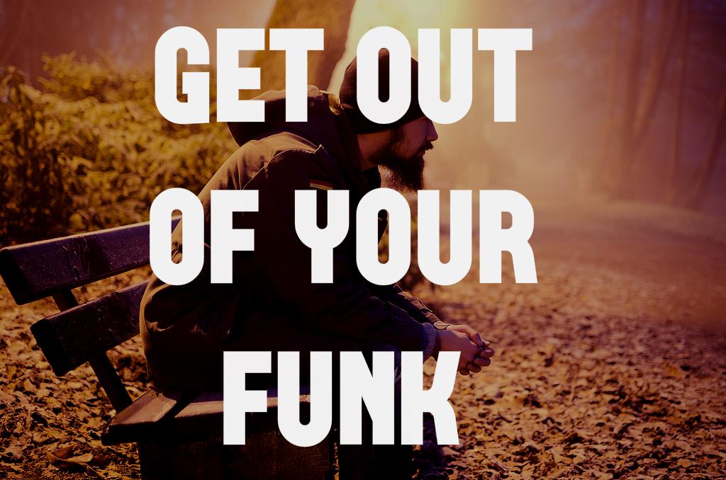 funk_final