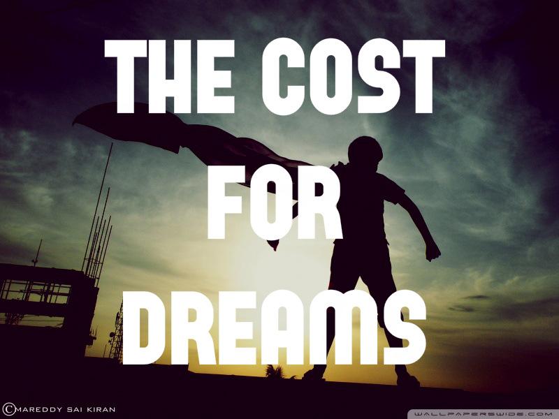 dreams_final