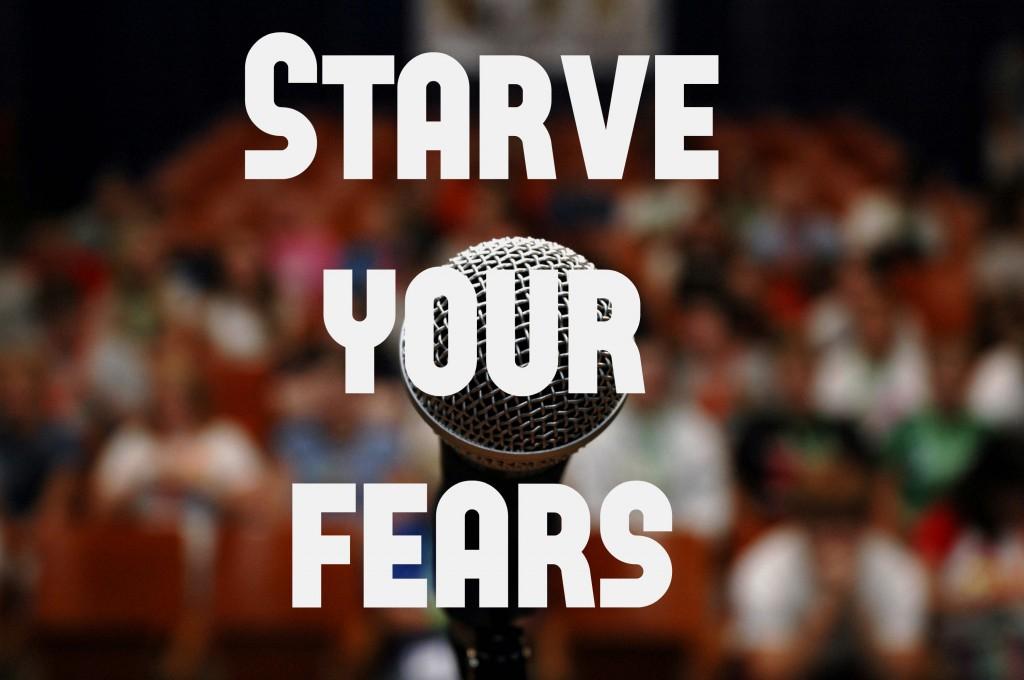 fear_final2
