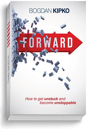 forwardbook