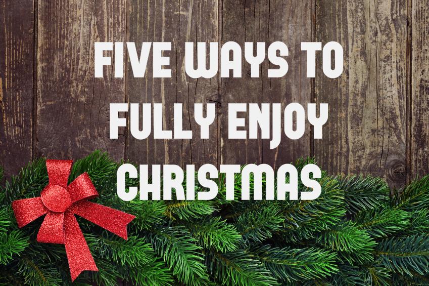 christmas_post_final